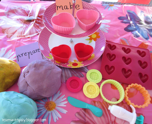 http://www.learnwithplayathome.com/2012/06/host-play-dough-tea-party.html