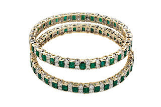 diamond jewellery in delhi