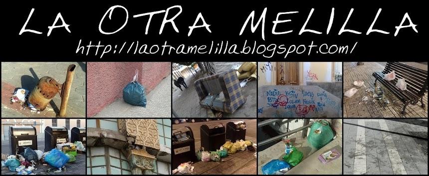 La OTRA Melilla