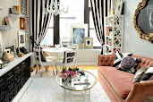 #3 Top Interior Design Ideas for Small Flats