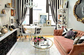 #3 Greatest Interior Design Ideas for Small Flats
