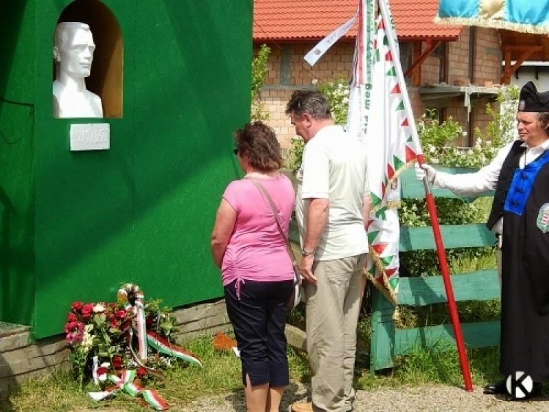 magyarság, Románia, kultúra, irodalom, Erdély, Wass Albert,