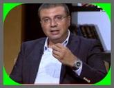 برنامج بوضوح مع عمرو الليثى -- حلقة يوم الثلاثاء 28-7-2015