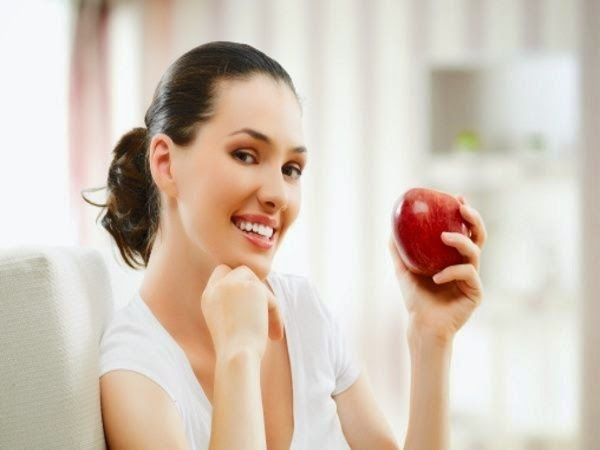 antioxidant-food