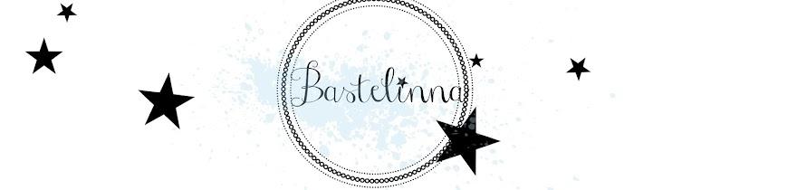 bastelinna