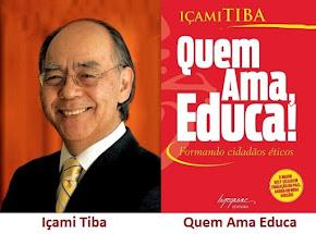Quem Ama Educa