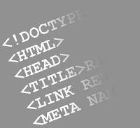 Pemahaman tentang HTML, HTML Dasar