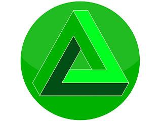 Download Smadav Pro Terbaru 2012