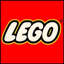 LEGO TOYS