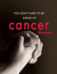 Penyakit Kanker itu Mahal dan Cara serta Tips Mencegah