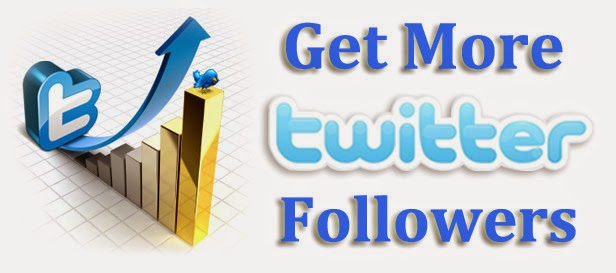 Increase-Friends-with-Tweepi