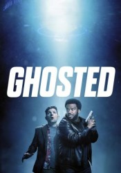Ghosted Temporada 1