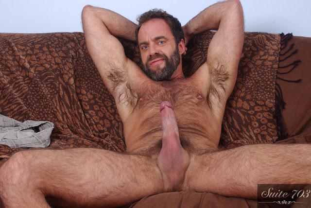 dodger nude