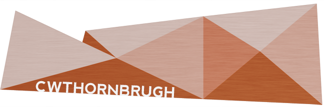 CwThornbrugh