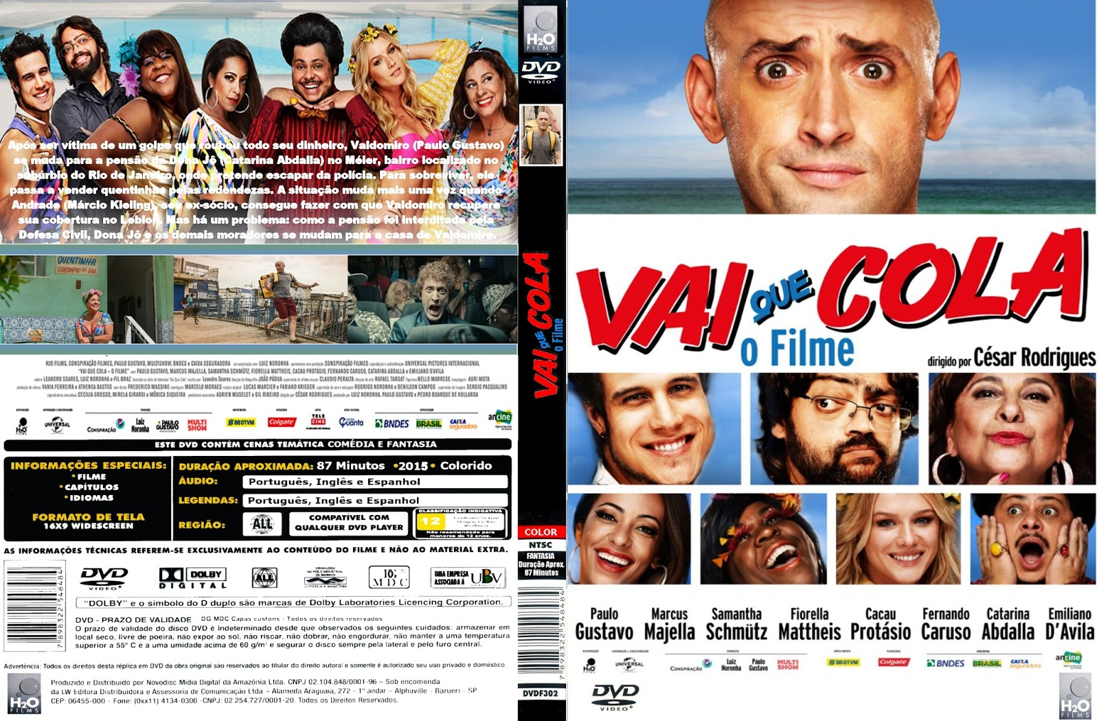 Download Vai que Cola DVD-R Vai 2Bque 2BCola 2BDVD R 2BXANDAODOWNLOAD