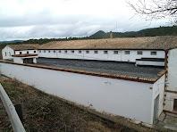 La fàbrica la Rabeia