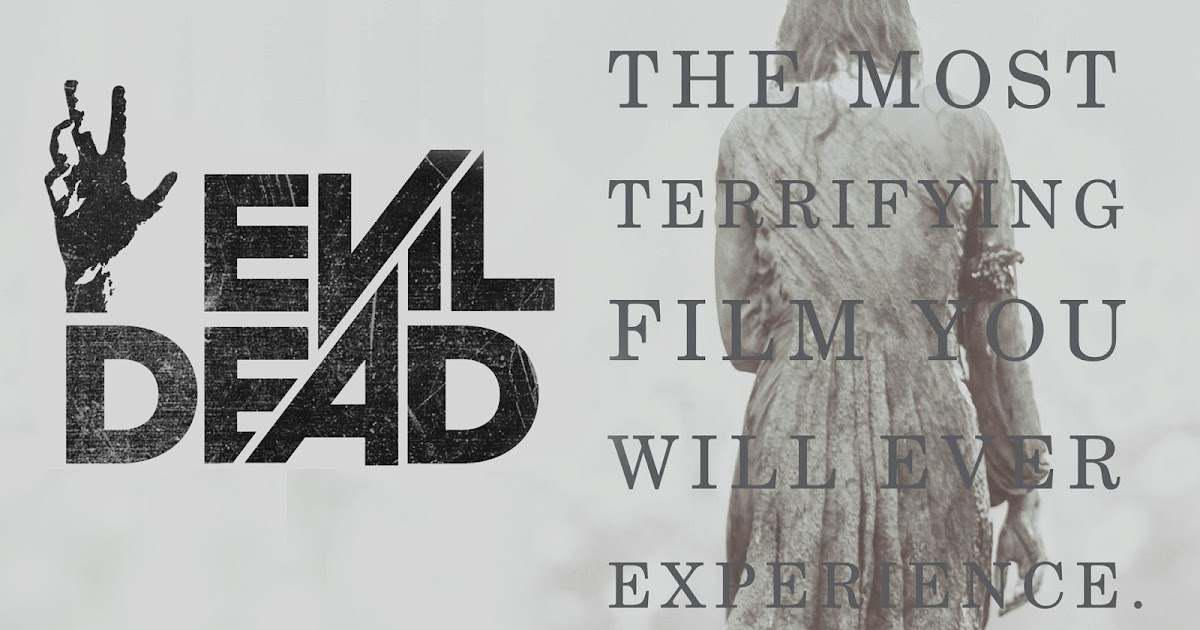 Movies Reviews Data: Evil Dead (2013) Full Movie HD Free Download