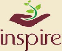 inspire-dst.gov.in –INSPIRE Scholarship