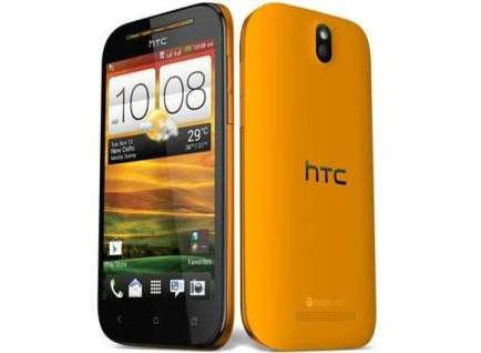 htc sense manual wiring diagram u2022 rh 149 28 103 1 All AT&T Phones HTC AT&T HTC One Smartphones