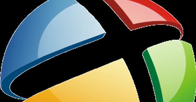 Windows 7 32-bit Iso