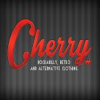[Cherry]