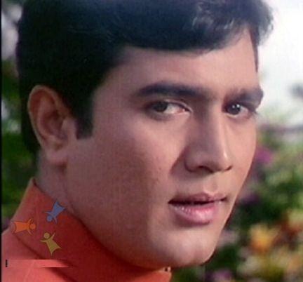 Rajesh Khanna Archives - Celebrities Insider