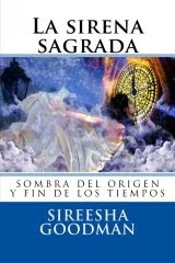 LA SIRENA SAGRADA