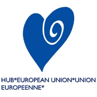 🇪🇺L'HISTOIRE, L'AVENIR DE L'UNION EUROPÉENNE...