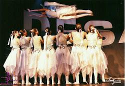 Ballet Danniele Pinheiro