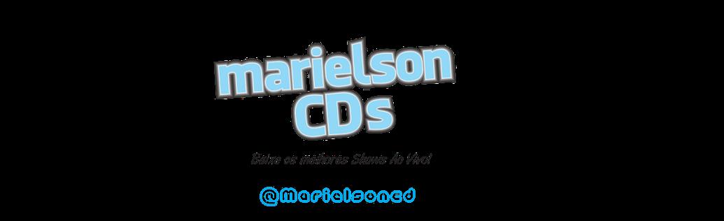 MARIELSON CDs