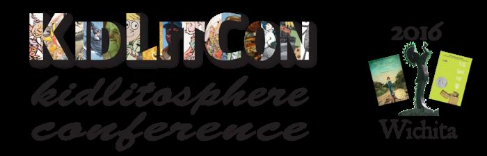 KidLit Con 2016