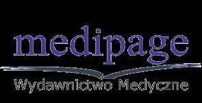 Medipage Literatura Medyczna