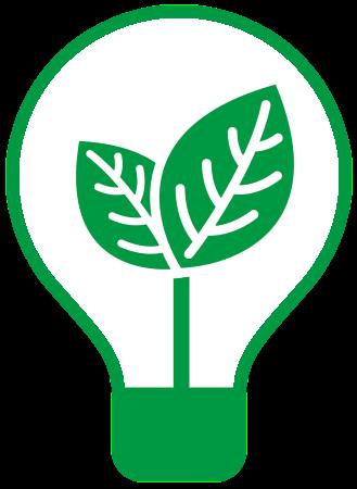 uso limpio de la energia
