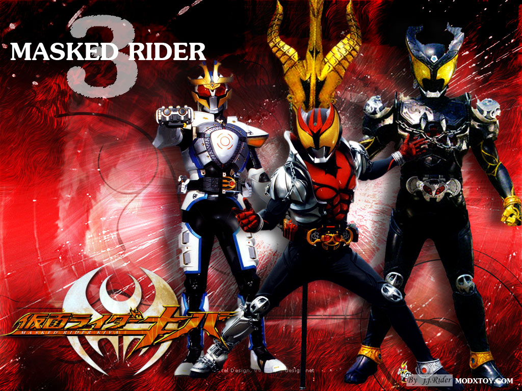 download kamen rider kiva