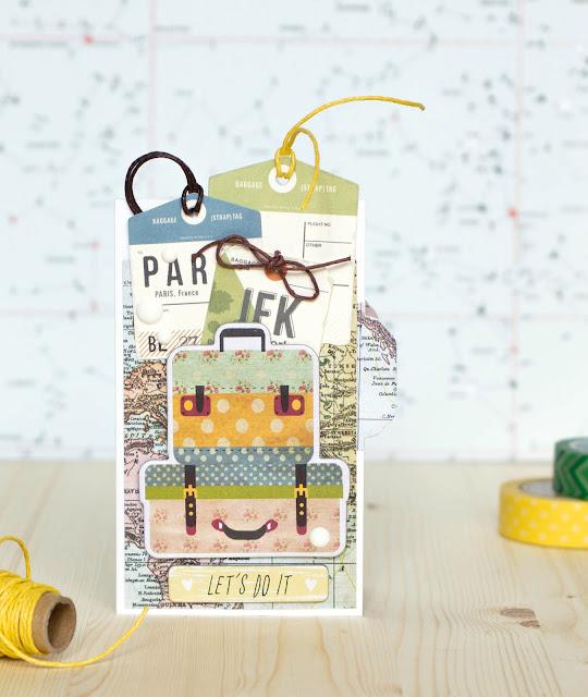 echo-park-getaway-brand-challenge-card-dasha-samuseva