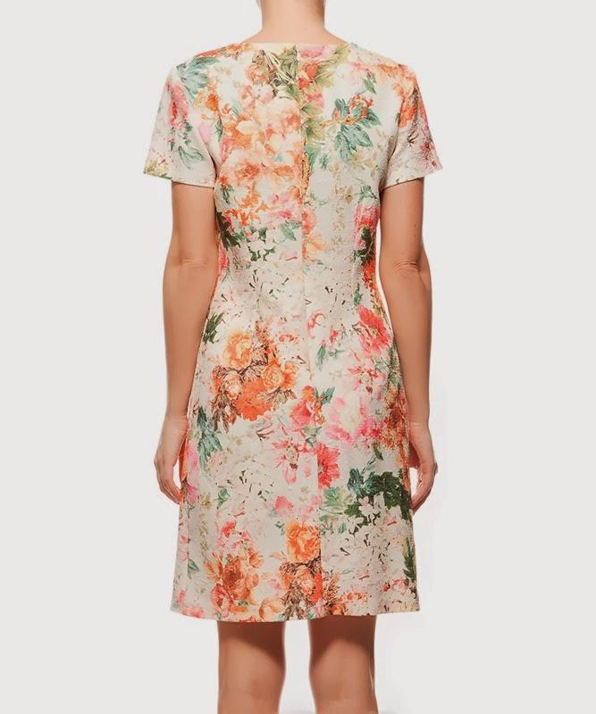 %C3%A7i%C3%A7ek+desenli 2koton Koton 2014   2015 Elbise Modelleri, koton elbise modelleri 2014,koton elbise modelleri 2015,koton elbise modelleri ve fiyatları 2015,koton elbise modelleri ve fiyatları 2014