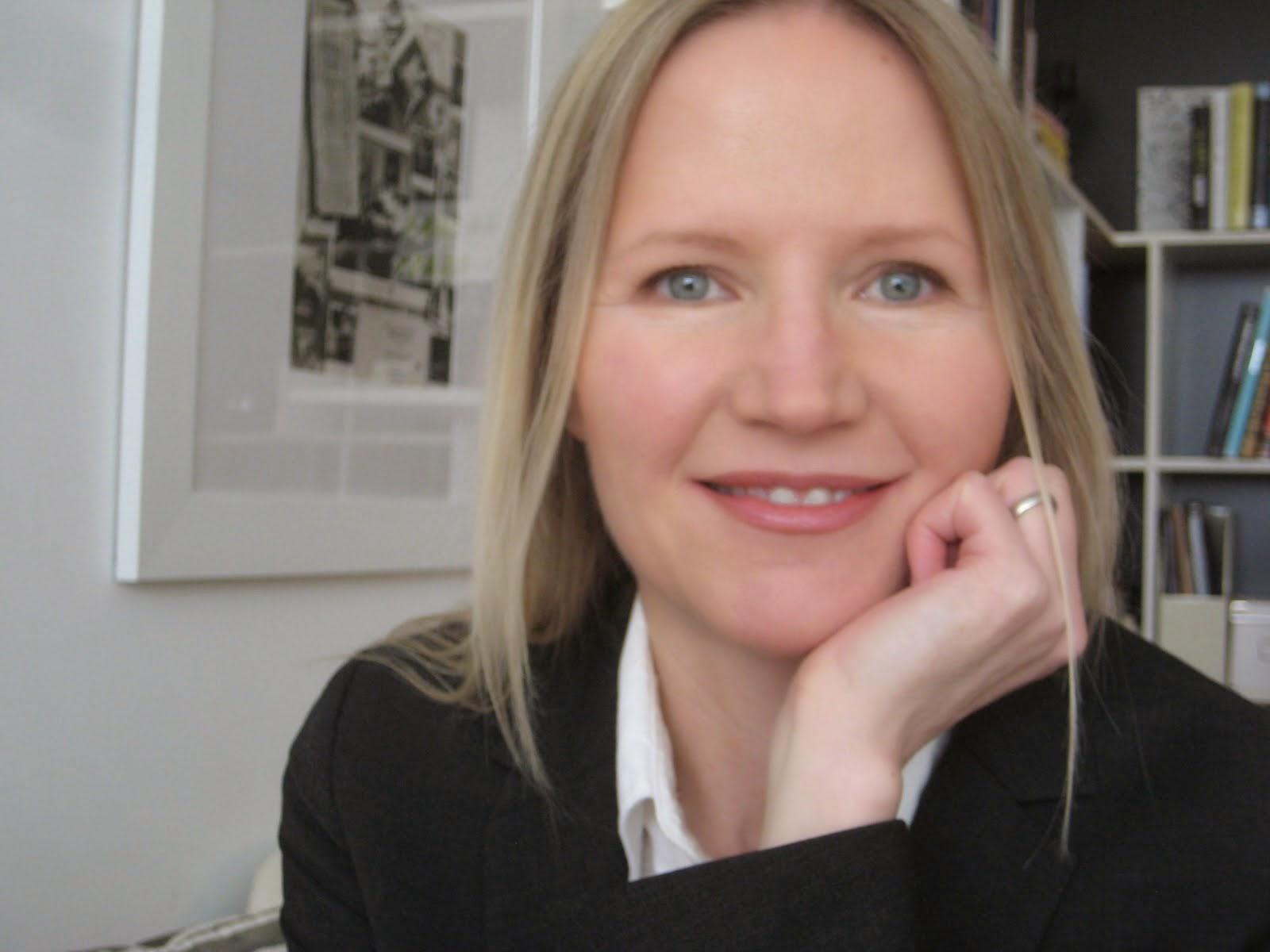 Sheri McInnis