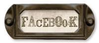 Följ oss på Facebook !