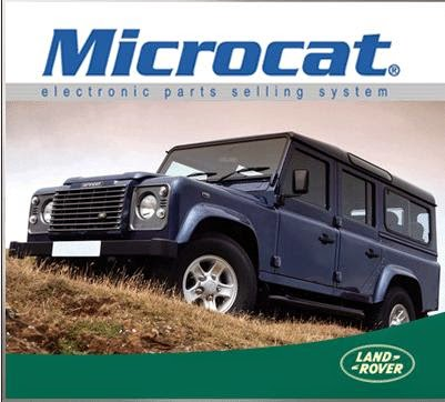 Land-Rover-Microcat-(12.2014)-Multilingual