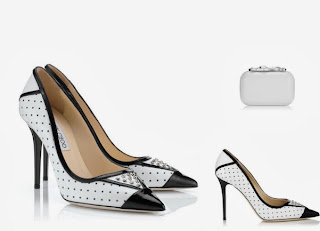 Jimmy-Choo-Colección29-Cruise2014-godustyle