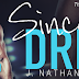 Book Blitz: Excerpt + Teasers - Since Drew by J. Nathan