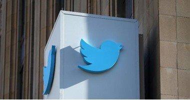 تويتر يغلق 30 موقعا متخصصا فى أرشفة تغريدات السياسيين المحذوفة