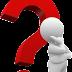 Você sabe a diferença entre uma Incorporadora e Construtora?