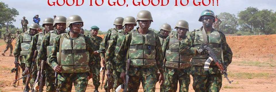 http://nuj-europe-chapter.blogspot.co.uk/2015/04/how-nigerian-army-rescue-293-girls-and.html