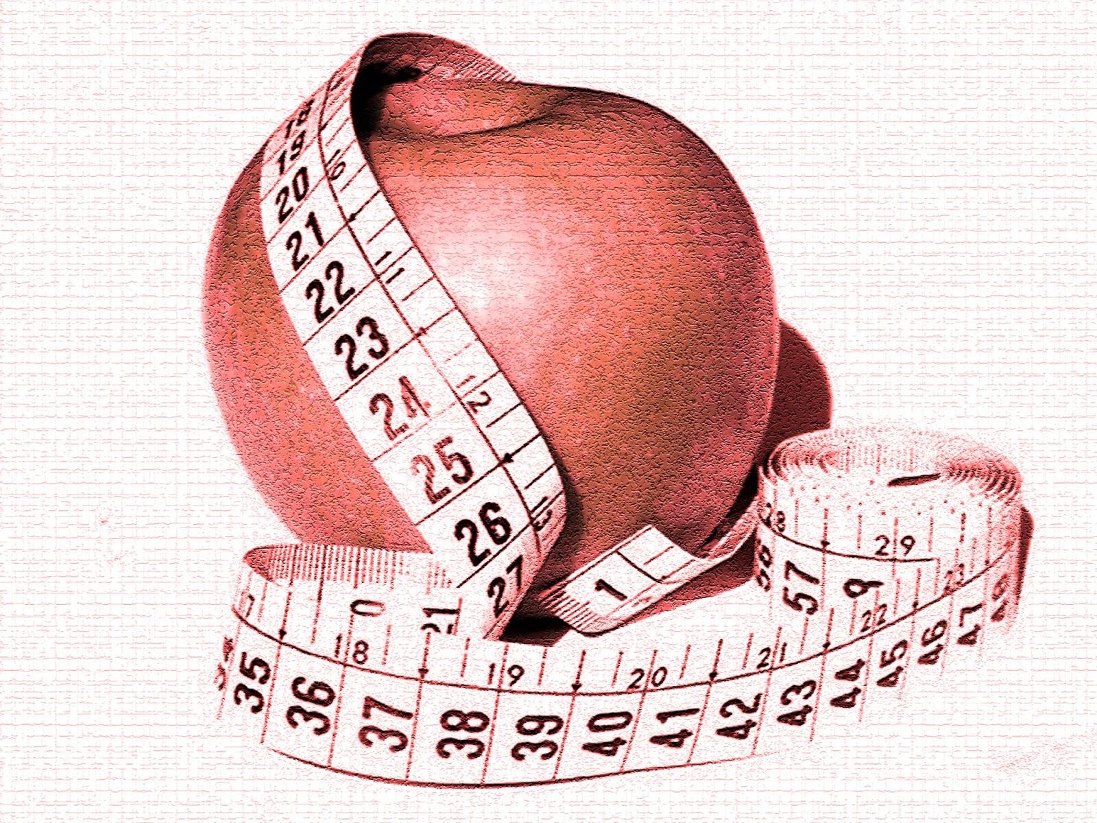 Alimentos para aumentar musculo mujeres photo 10