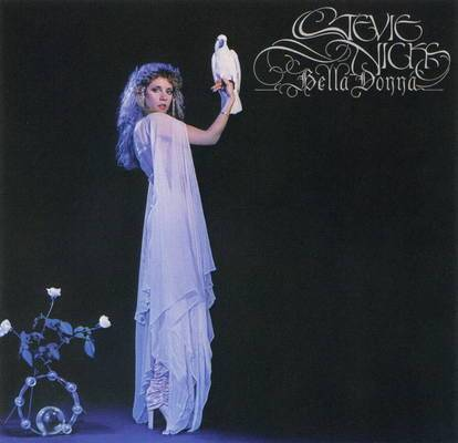 care ideals unrealistic true romantic crowds cozy home love stevie nicks wearing  leather and lace
