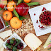 How to Make a Beautiful Spanish Cheese Board