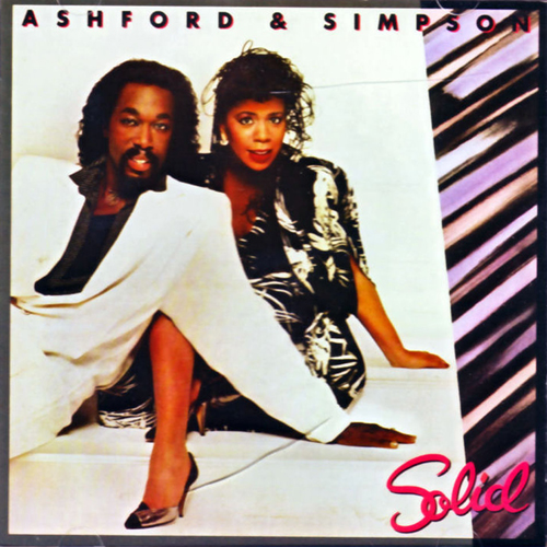 fourth grade nothing ashford simpson solid as a rock rip ashford. Black Bedroom Furniture Sets. Home Design Ideas