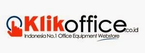 Logo Situs KlikOffice.co.id - www.NetterKu.com : Menulis di Internet untuk saling berbagi Ilmu Pengetahuan!