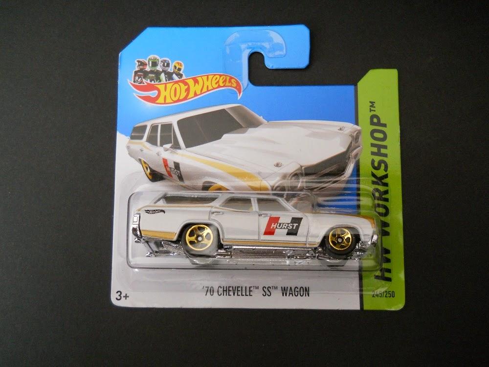 caja de coche de la marca hot wheels